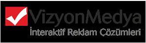 VizyonMedya